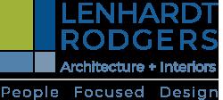 Lenhardt Rodgers Logo
